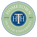 hometown-health-logo