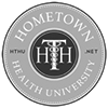 hometown-health
