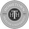 hometown-health