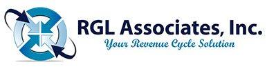 RGL Associates