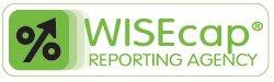 wisecap-logo